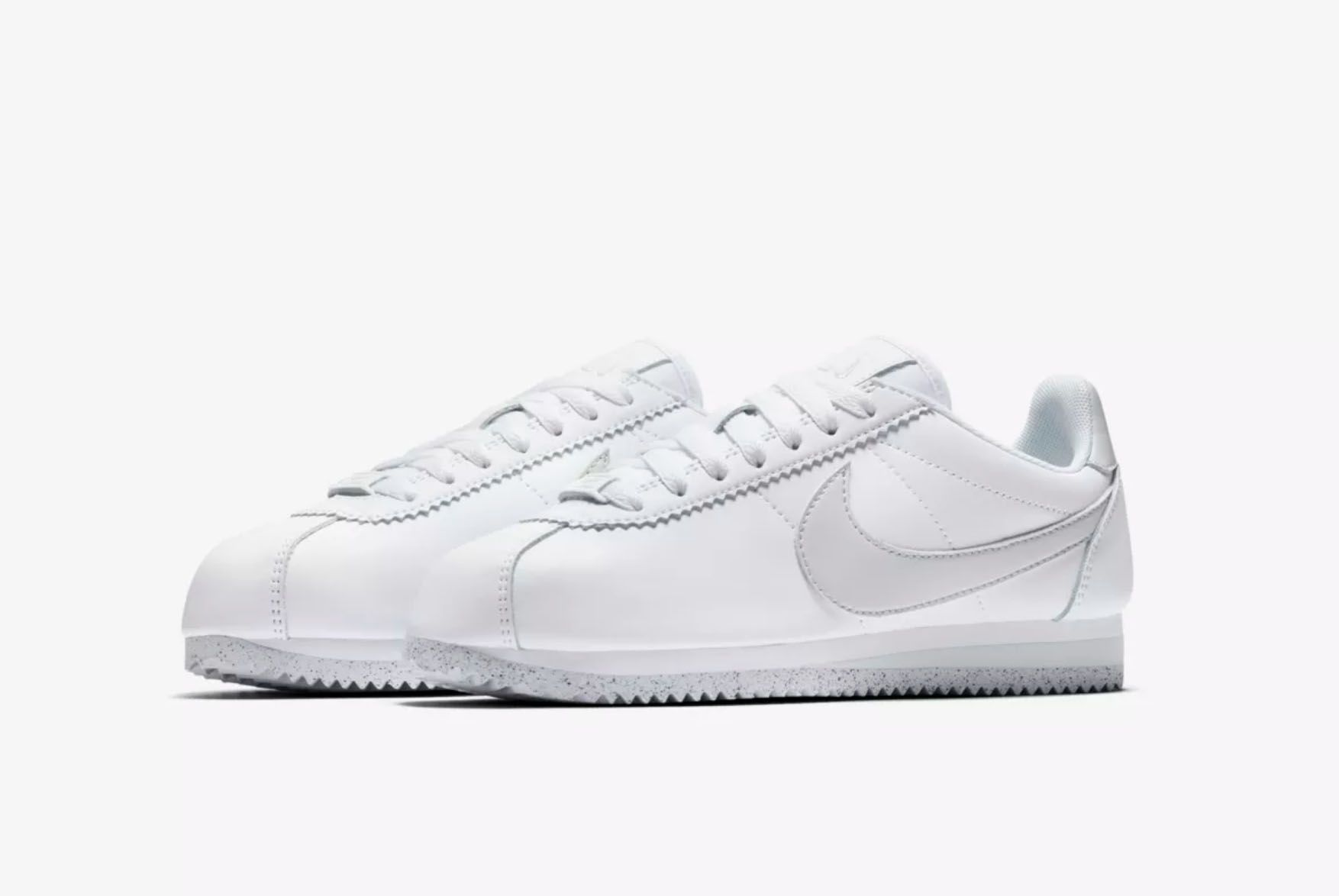 online retailer a4795 7060c Nike Classic Cortez Flyleather Release | New Nikes