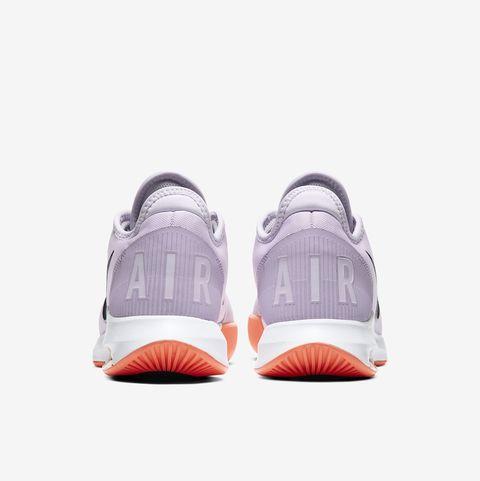 caloría ir a buscar seguramente  Nike rebaja toda su web, incluidas las zapatillas con las que soñabas