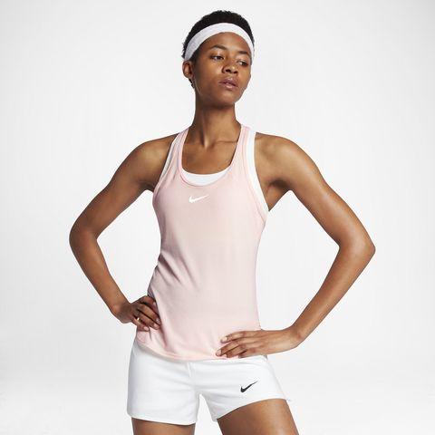 Clothing, White, Undergarment, Undershirt, Sportswear, Sleeveless shirt, Muscle, Outerwear, Waist, Active tank,