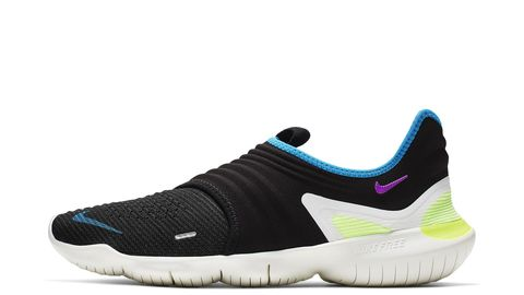 Nike Free 2019 Collection