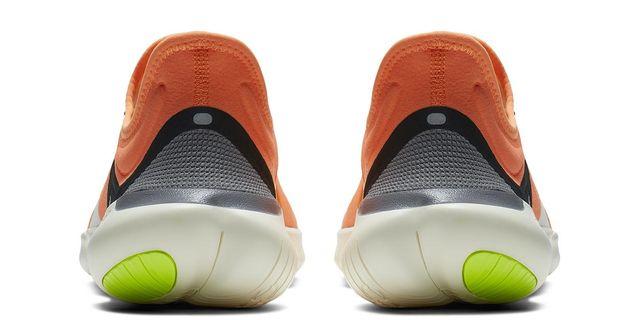 best sneakers c451a 494e0 Nike Free Run Flyknit 3.0 and Nike Free Run 5.0   Nike Shoe Releases