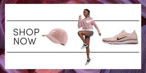 Pink, Clothing, Skin, Footwear, Headgear, Cap, Font, Shoe, Fashion accessory, Hat,