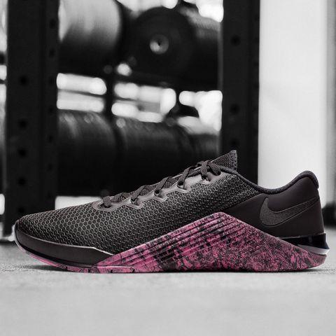 Quinto Aplastar Amedrentador  Llega la Nike Metcon 5, ¿la zapatilla perfecta de CrossFit?