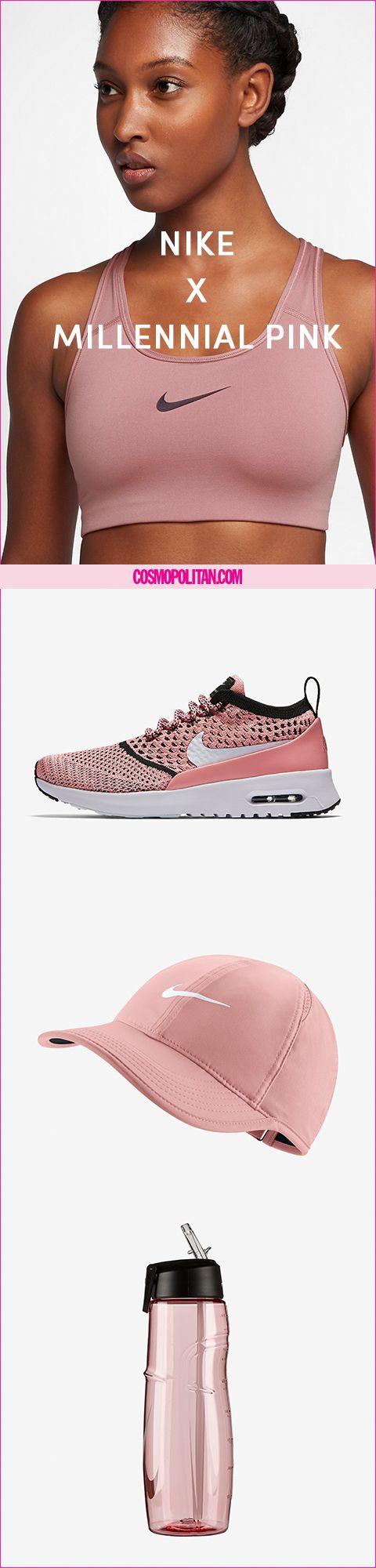 Footwear, Sneakers, Shoe, Pink, Plimsoll shoe, Outdoor shoe, Athletic shoe, Brand, Walking shoe, Nike free,