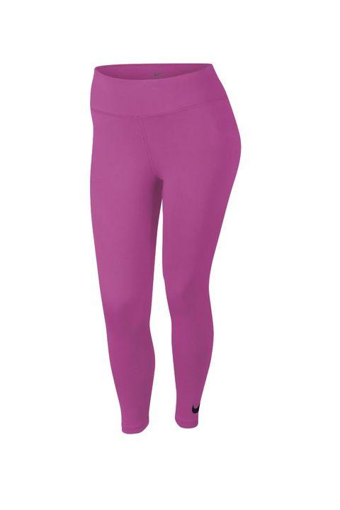 best gym leggings with pocket - plus size gym leggings