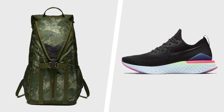Nike's Latest Sale Has Some Epic Bargains. We Picked 17 of Our Favourite Deals