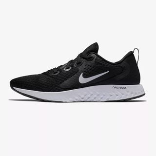 new style 9b264 6a983 Nike Trainers Sale: 10 Best Nike Running Trainer Deals