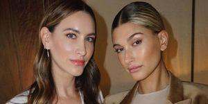 Nikki DeRoest make-up artist - interview