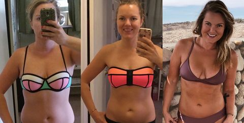 Bikini, Undergarment, Lingerie, Swimsuit top, Brassiere, Swimwear, Swimsuit bottom, Clothing, Sun tanning, Vacation,