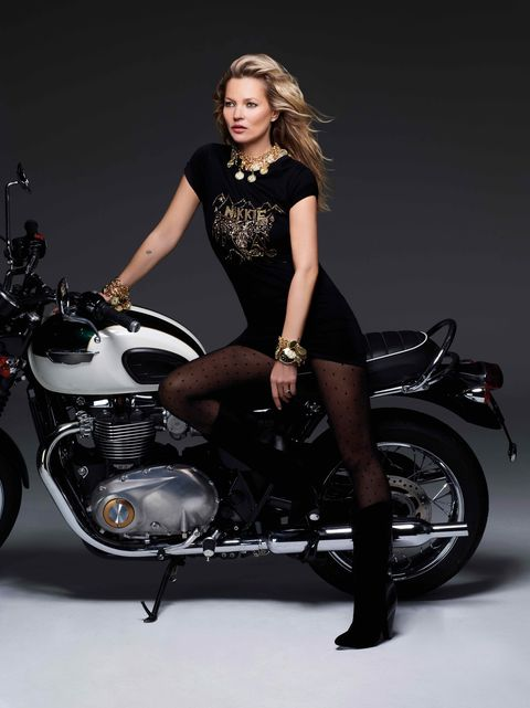 nikkie-kate-moss-collectie