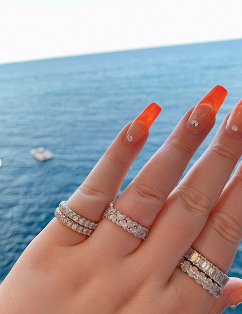 NikkieTutorials Got Engaged and the Ring is So Freaking Cool