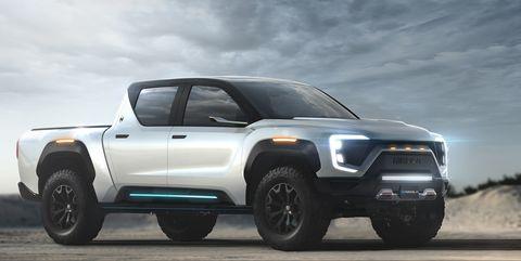 Land vehicle, Vehicle, Car, Automotive tire, Tire, Automotive design, Pickup truck, Bumper, Automotive exterior, Truck,