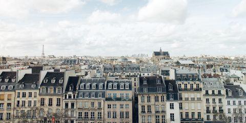 guide-viaggi-parigi