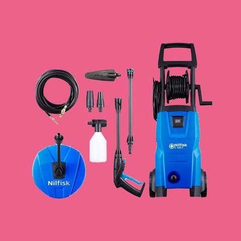 Pink, Product, Magenta, Vehicle, Automotive wheel system, Wheel, Machine, Illustration,