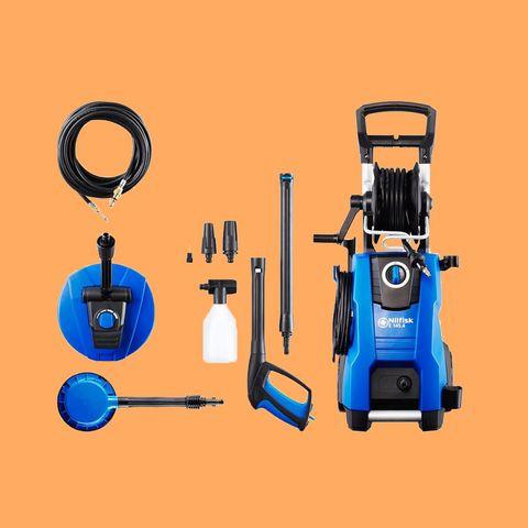 Product, Illustration, Pallet jack, Machine, Vehicle,