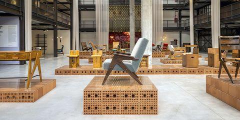 8 Must See Exhibits At Milan Design Week 2019 Milan