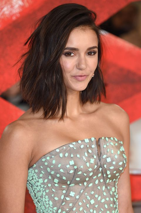20 Best Hairstyles for Fine Hair in 2019 - How to Add Volume to Fine ...