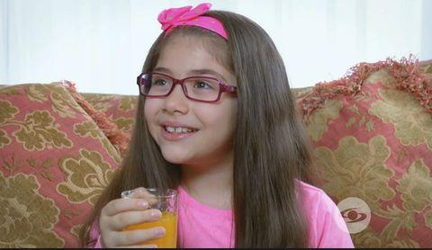 Elif telenovela