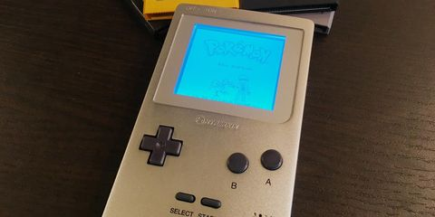 Gadget, Game boy console, Game boy, Handheld game console, Portable electronic game, Electronic device, Game boy advance, Technology, Games, Game boy accessories,