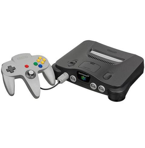 Gadget, αξεσουάρ οικιακής κονσόλας παιχνιδιών, αξεσουάρ βιντεοπαιχνιδιών, ηλεκτρονική συσκευή, Nintendo 64, τεχνολογία, προϊόν, κονσόλα βιντεοπαιχνιδιών, ελεγκτής παιχνιδιών, αξεσουάρ Nintendo 64,