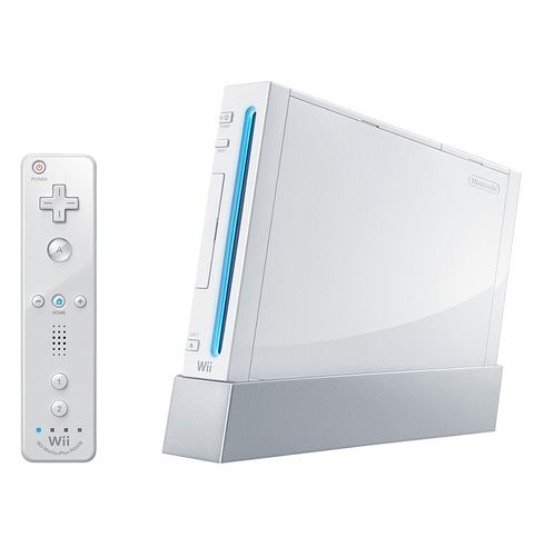 Gadget, Wii, Electronic device, Technology, Home game console accessory, Wii accessory, Electronics, Video game console,