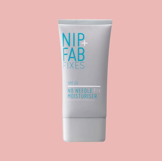 nip  fab  review