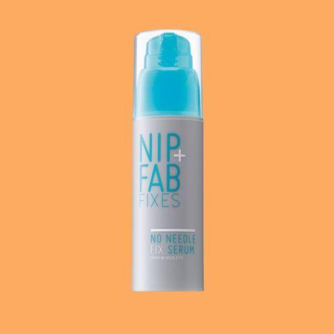 Product, Aqua, Deodorant, Spray, Cosmetics, Personal care, Skin care, Liquid,