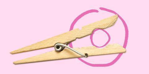 Free swinger clips