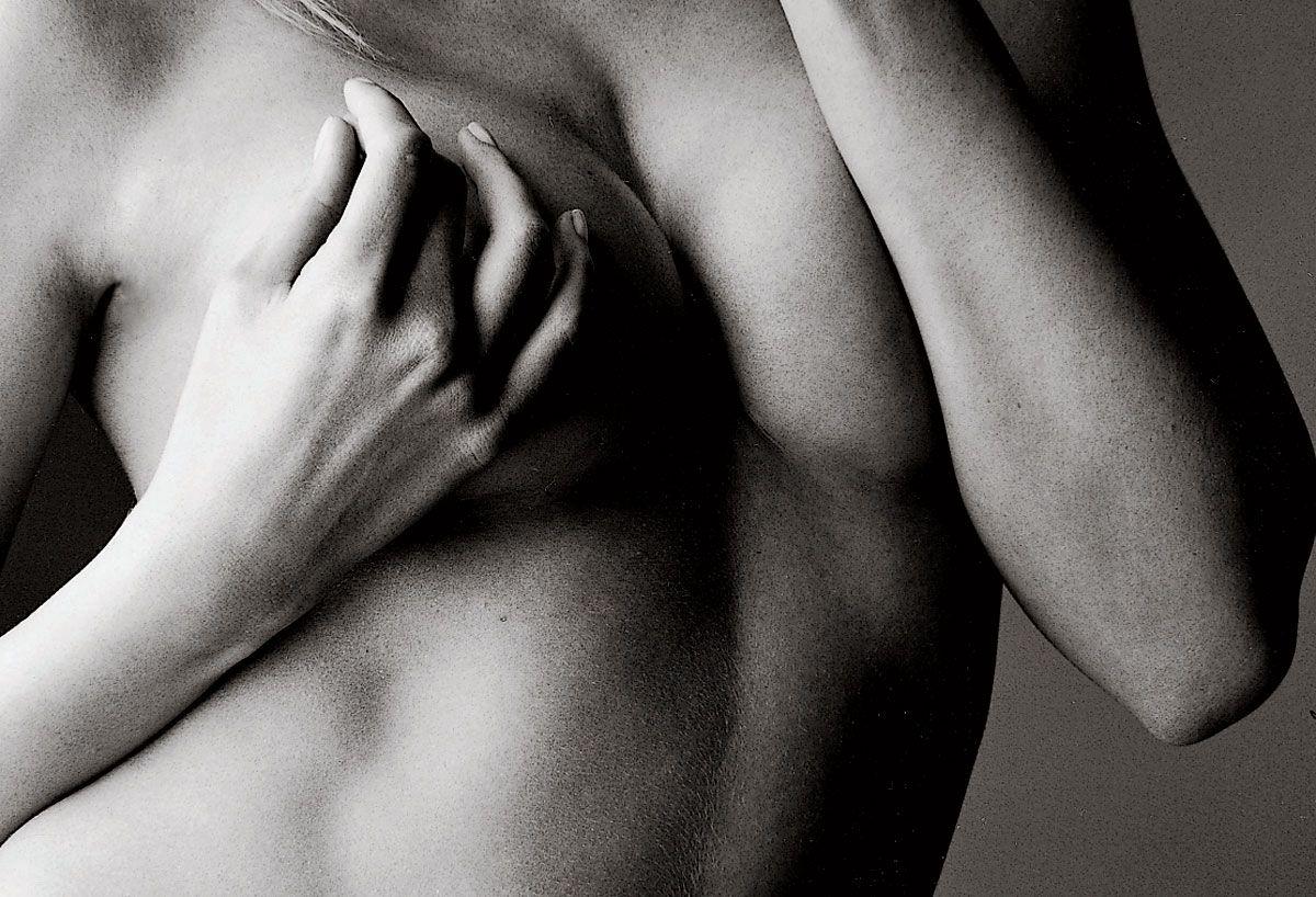 Nipple orgasm pics