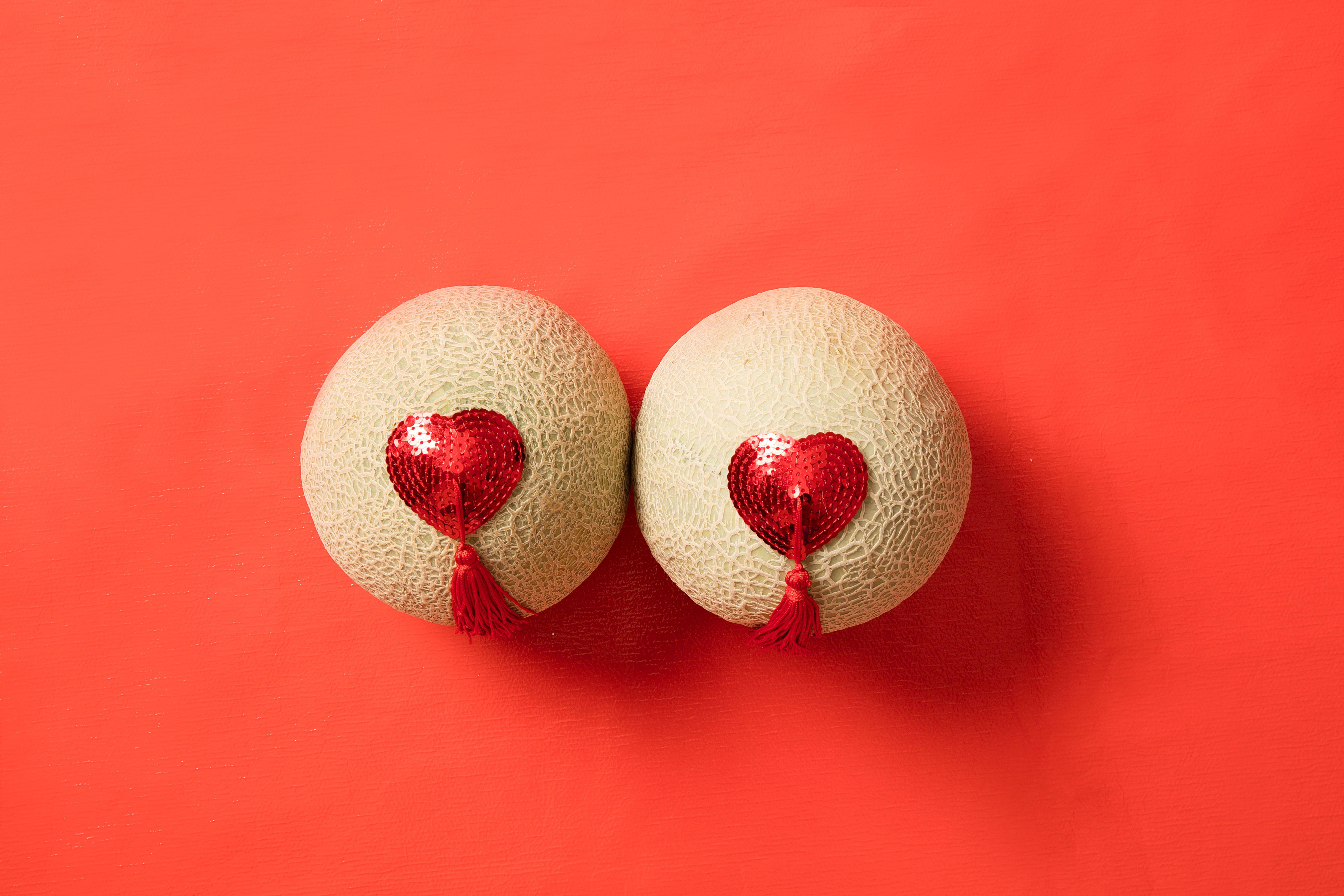 Japanese Nipple Play Orgasm Free Videos Watch Download