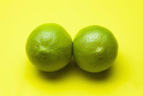 nipple pain causes