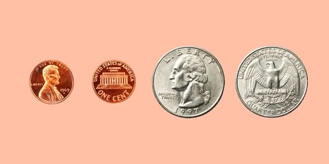 Coin, Money, Currency, Metal, Cash, History, Silver, Dime, Quarter, Stock photography,