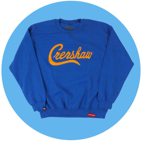 a0693dc476 Nipsey Hussle The Marathon Clothing Brand - Nipsey Hussle Shooting ...