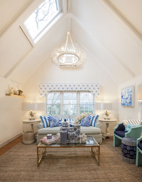 Lilly Pulitzer Cottage On Nantucket Lilly Pulitzer At