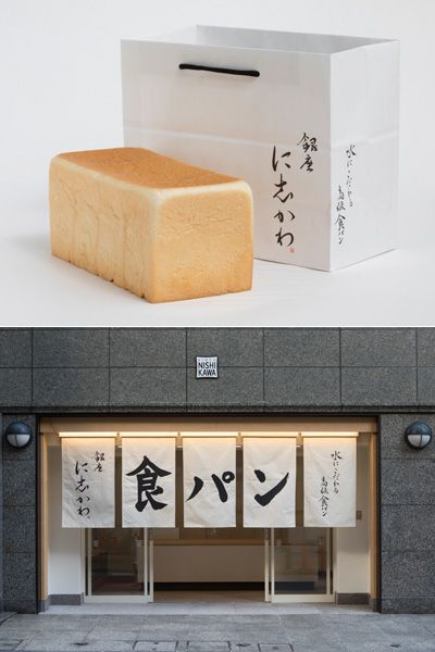 Material property, Architecture, Box, Rectangle,