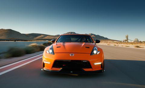 Land vehicle, Vehicle, Car, Automotive design, Sports car, Performance car, Luxury vehicle, Supercar, Personal luxury car, Automotive wheel system,
