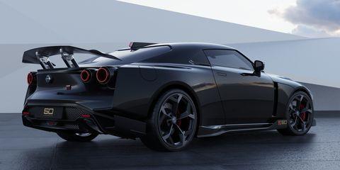 Land vehicle, Vehicle, Car, Sports car, Supercar, Automotive design, Performance car, Rim, Nissan gt-r, Personal luxury car,