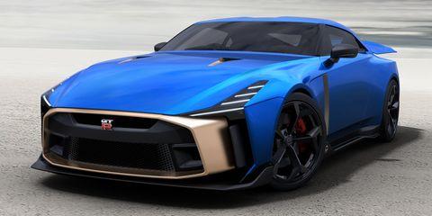 Land vehicle, Vehicle, Car, Sports car, Automotive design, Performance car, Supercar, Coupé, Luxury vehicle, Automotive exterior,