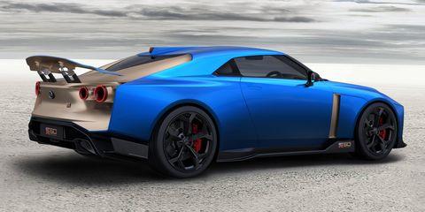 Land vehicle, Vehicle, Car, Supercar, Automotive design, Sports car, Coupé, Performance car, Rim, Electric blue,