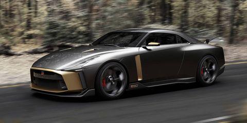 Land vehicle, Vehicle, Car, Sports car, Automotive design, Supercar, Performance car, Coupé, Rim, Concept car,
