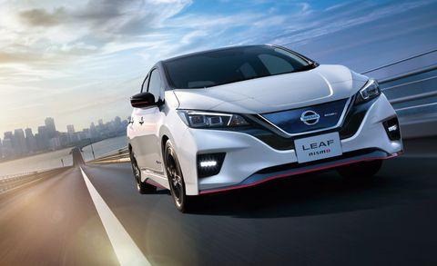 Land vehicle, Vehicle, Car, Mid-size car, Automotive design, Hatchback, Compact car, City car, Lexus, Hybrid vehicle,