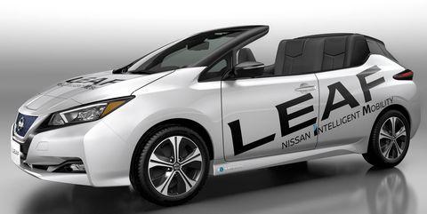 Land vehicle, Vehicle, Car, Automotive design, Hatchback, Honda, Nissan, City car, Compact car, Minivan,