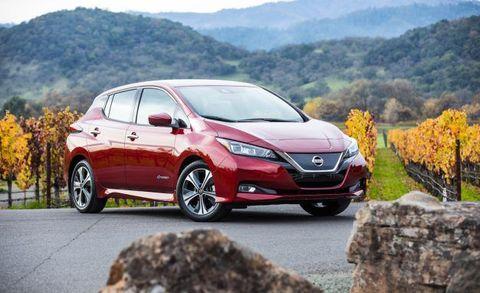 Land vehicle, Vehicle, Car, Motor vehicle, Automotive design, Hatchback, Compact car, Hot hatch, Family car, Mid-size car,