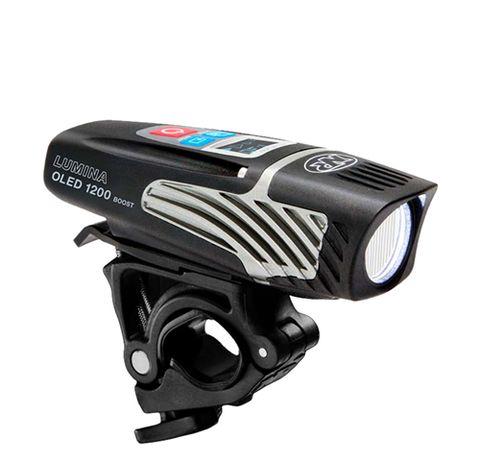 Best Bike Lights >> Best Bike Lights Cycling Lights 2019