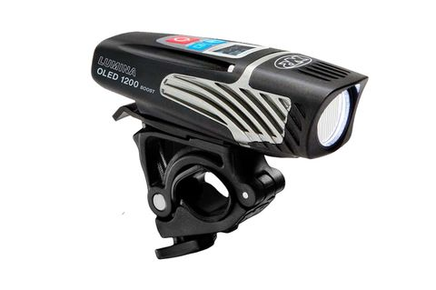 Cameras & optics, Camera accessory, Personal protective equipment, Bicycle part, Bicycle lighting,