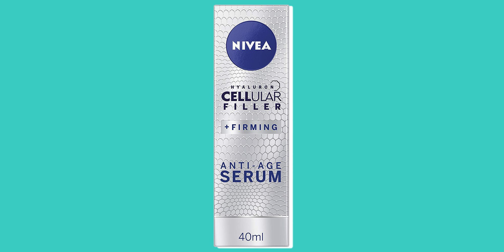 This top-performing hyaluronic acid serum is just £15.95