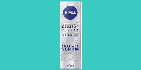 best hyaluronic acid serum