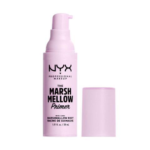 the marshmellow smoothing primer