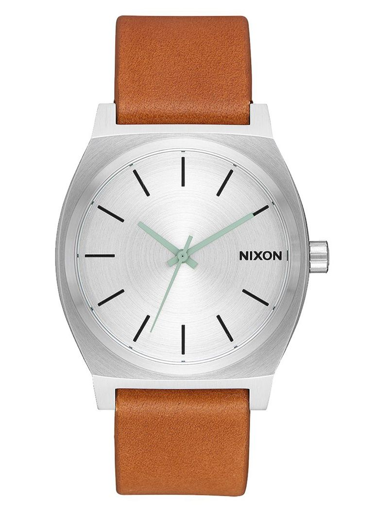 watches mens accessories courtesy best affordable men nixon for under style