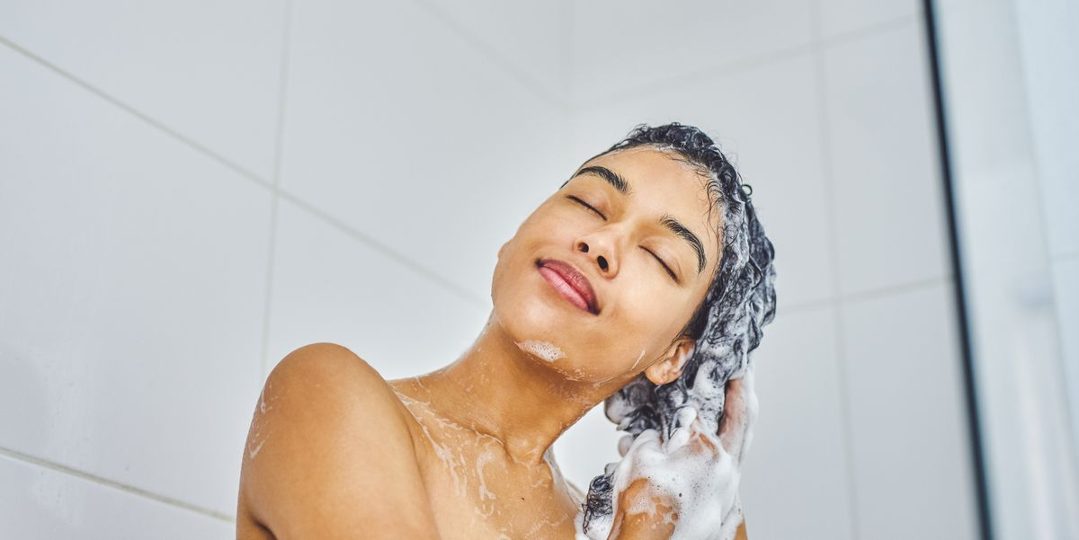 Nizoral dandruff shampoo: uses and side effects
